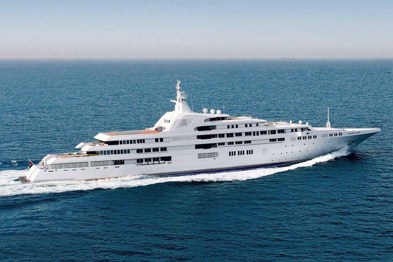 i-5-yacht-pi-lussuosi-del-mondo