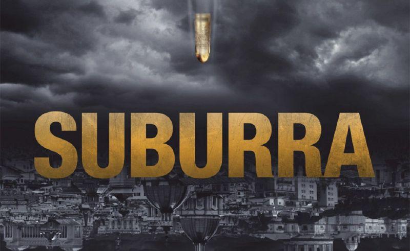 Netflix-Suburra-6-ottobre