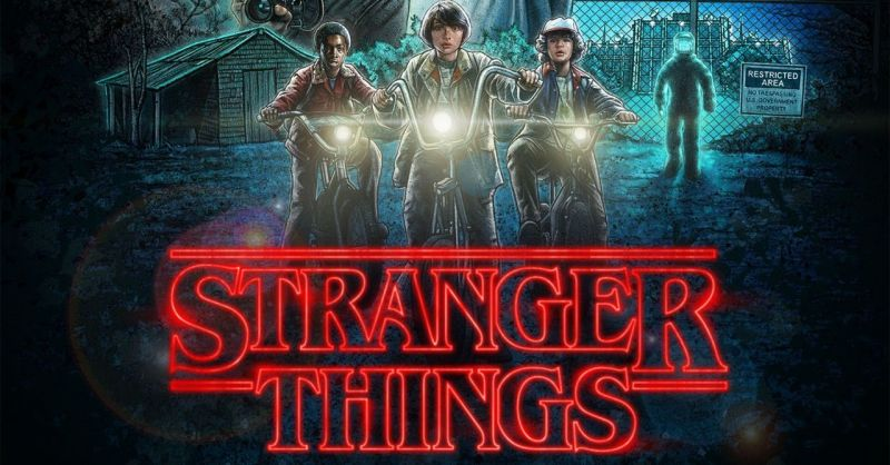 darlin_colonna-sonora-stranger-things-vhs