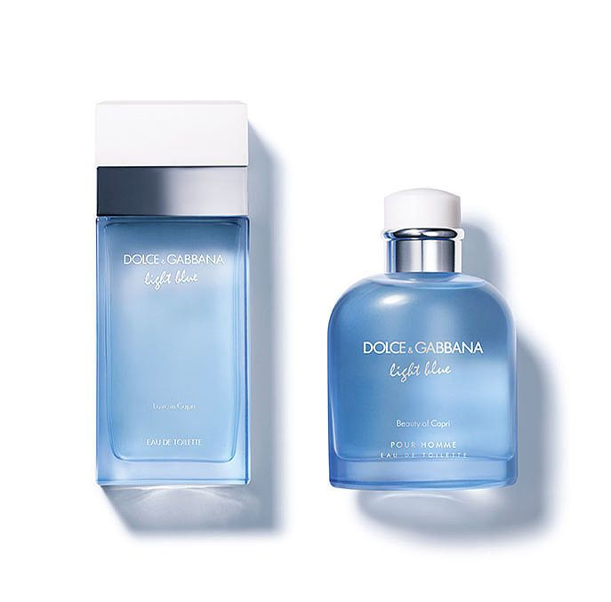 3066078-https___www.fragrantica.it_perfume_Dolce-Gabbana_Light-Blue-Pour-Homme-Beauty-of-Capri-36602.html