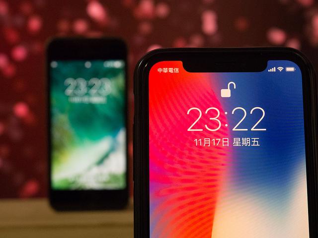 cinque-motivi-per-comprare-un-iphone-x