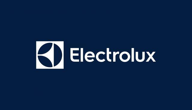 Electrolux-1-big1