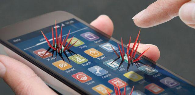 smartphone-i-5-motivi-per-avere-un-antivirus