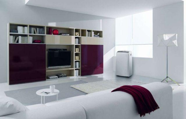 le-5-migliori-marche-di-climatizzatori-portatili