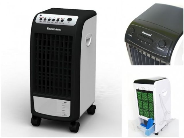 klimatyzator-przenosny-ravanson-kr-1011-620x465