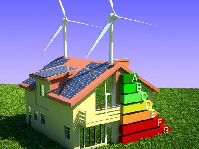 riqualificazione_energetica-1024x768