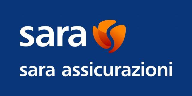 Sara-Assicurazioni