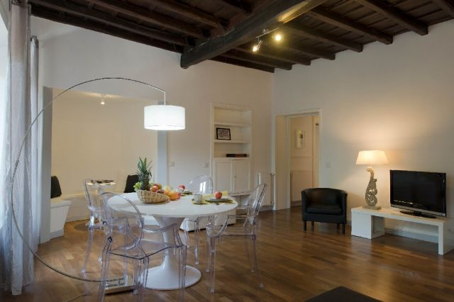 i-5-bnb-pi-recensiti-di-roma