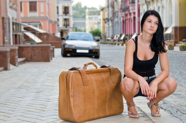 5-cose-da-sapere-prima-di-alloggiare-in-un-bnb-a-roma
