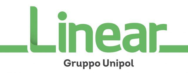 linear_logo_2015_bianco-verde