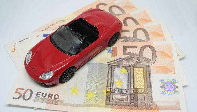 le-5-assicurazioni-pi-economiche-per-neopatentati