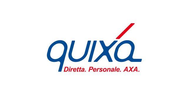 quixlogo