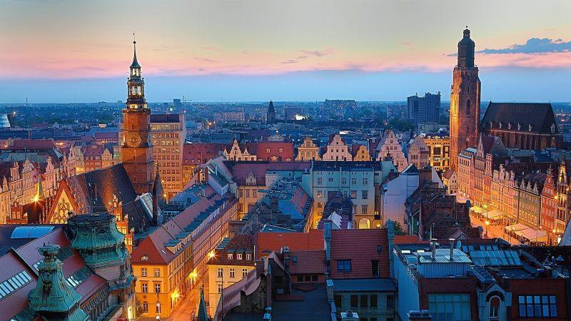 esperienza-erasmus-varsavia-polonia-paula-50accf4877a18804a763eab345120f42