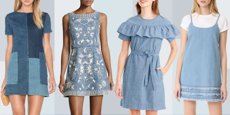 landscape-1486052053-spring-denim-dresses