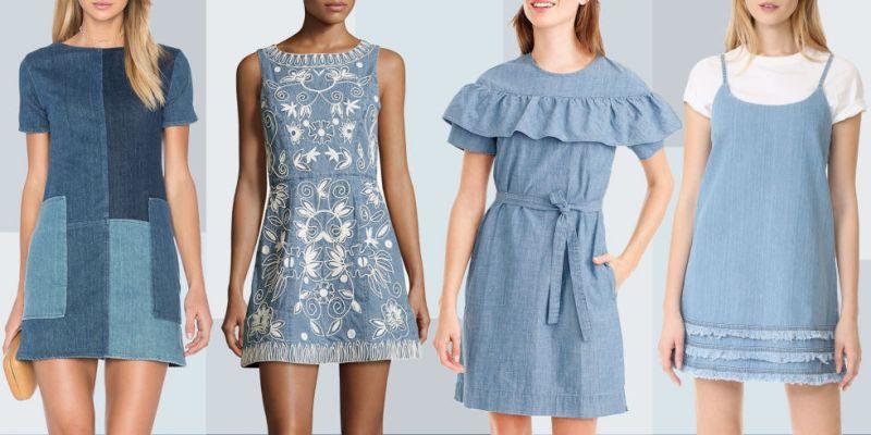 landscape-1486052053-spring-denim-dresses