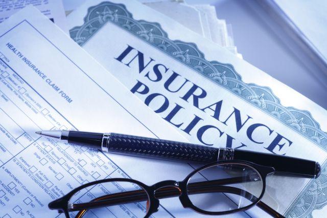 5-tipi-di-assicurazione-online