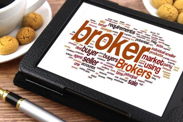 come-fare-soldi-online-con-i-mercati-azionari