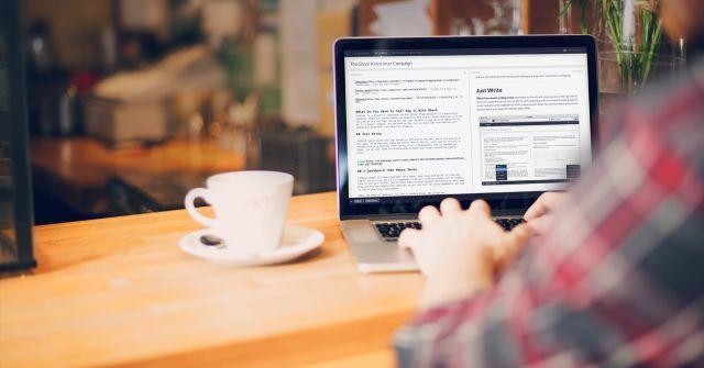 come-fare-soldi-online-con-le-consulenze