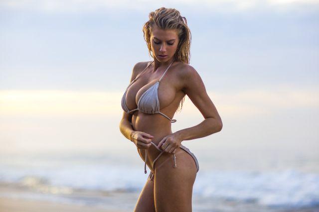 Charlotte-McKinney--Tyler-Kandel-Photoshoot--02