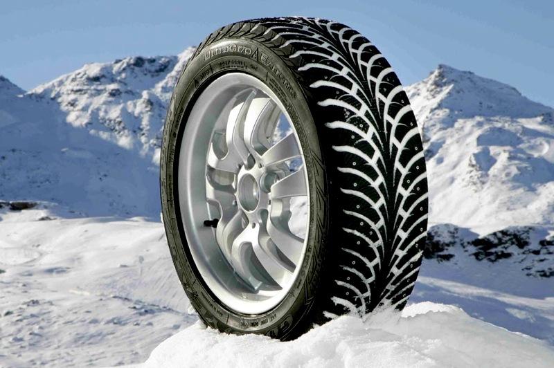 le-5-regole-per-il-pneumatico-invernale-perfetto