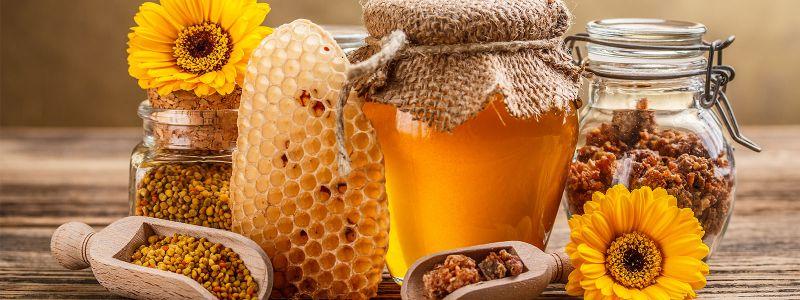 5-rimedi-naturali-che-funzionano-contro-raffreddore-e-influenza