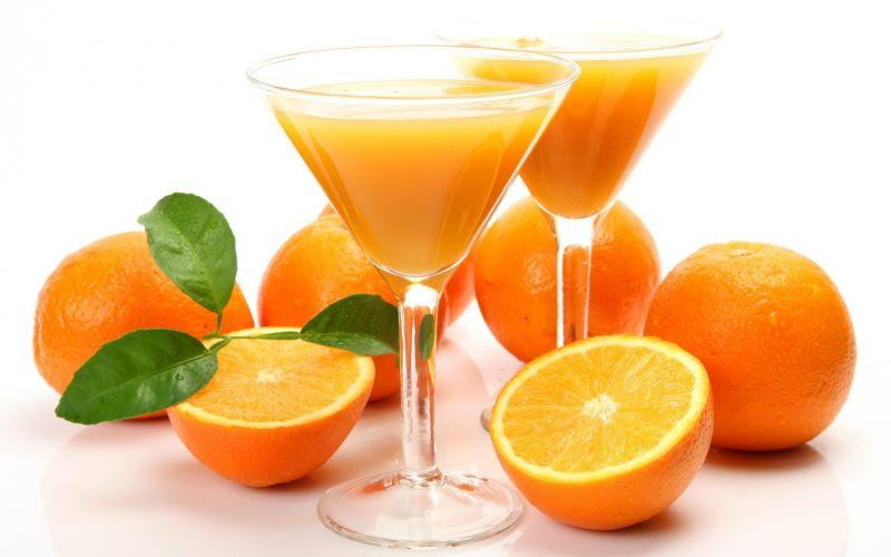 orange-juice_1__1_