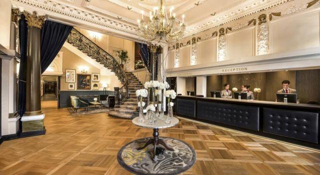 5-hotel-da-favola-a-londra