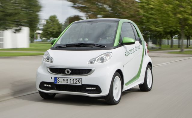 smart-fortwo-electric-go-environment-friendly-1