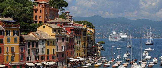 i-5-itinerari-consigliati-per-la-tua-crociera-nel-mediterraneo