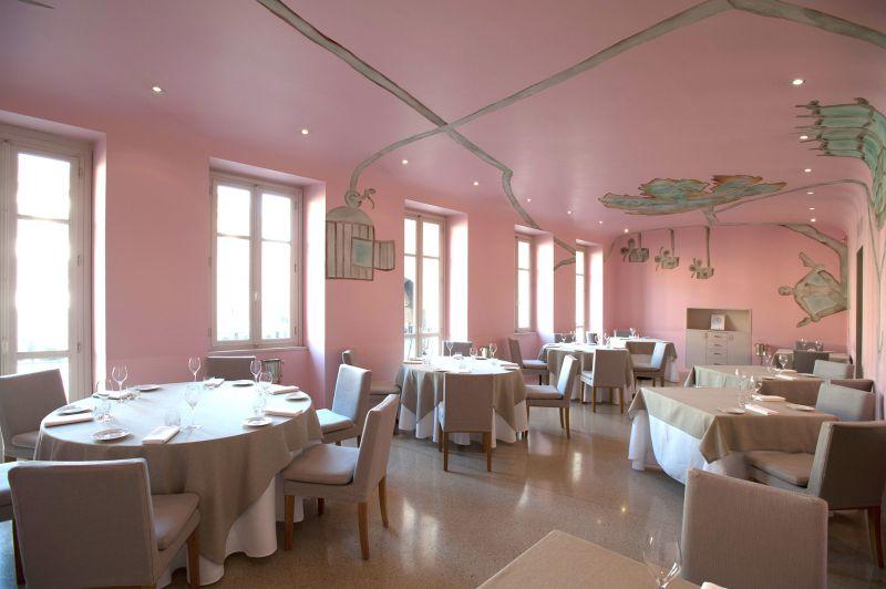 ristorante03