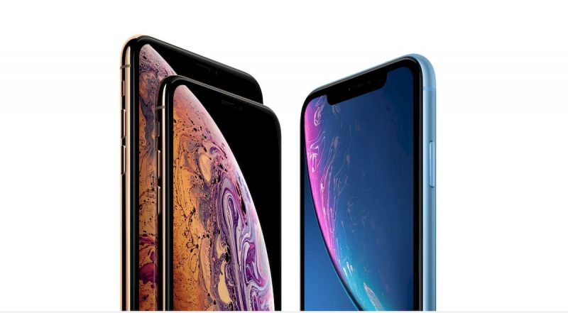 le-5-incredibili-novit-dei-nuovi-iphone-xs-e-xr