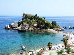 i-5-migliori-ristoranti-sul-mare-in-italia