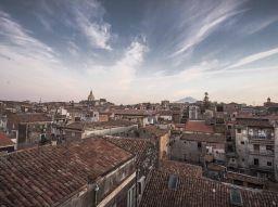 le-5-citt-italiane-pi-conventienti-dove-affittare-casa