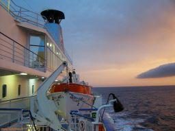 i-5-migliori-siti-dove-prenotare-i-traghetti-per-la-sardegna