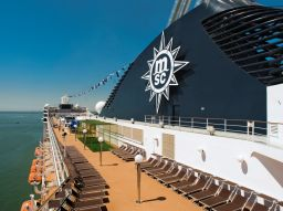 le-5-migliori-compagnie-di-traghetti-per-la-sardegna