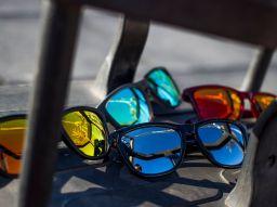occhiali-da-sole-online-5-step-per-l-acquisto