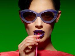 occhiali-da-sole-i-trend-del-2016