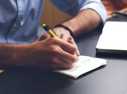 fare-soldi-online-come-scrivere-per-un-content-market-place