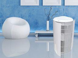 5-tipi-di-climatizzatore-portatile