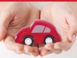 le-5-migliori-agenzie-online-per-assicurazioni-auto