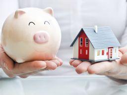 i-5-migliori-mutui-con-tasso-variabile