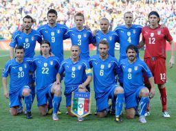 le-5-figuracce-peggiori-ai-mondiali-di-calcio