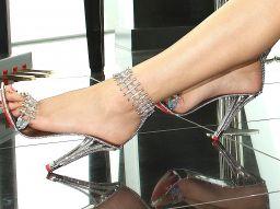le-5-scarpe-pi-costose-di-sempre
