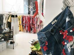 5-negozi-di-scarpe-a-milano-da-non-perdere