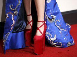 le-5-scarpe-pi-eccentriche-dei-vip-2016