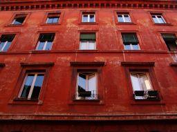 5-siti-di-affitti-immobiliari