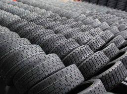 le-5-migliori-marche-di-pneumatici-in-commercio