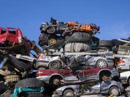 5-consigli-quando-si-rottama-un-auto