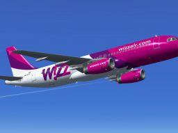 5-compagnie-che-offrono-voli-internazionali-low-cost
