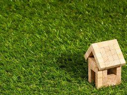 i-5-migliori-mutui-di-giugno-2016